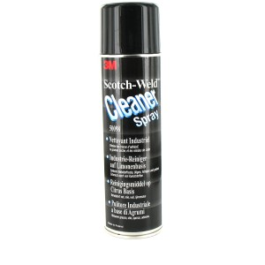 Cleaner Spray 500ml